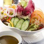 Fast Metabolism Diet salad dressing recipes