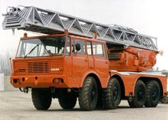 Tatra T813 8x8 Fire Equipment, Heavy Equipment, Cool Trucks, Fire Trucks, New Holland Agriculture, Expedition Vehicle, Fire Apparatus, Emergency Vehicles, Fire Engine