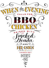Typography / Jessica Hische