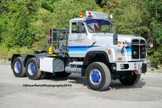 Trucks, Rigs, Vehicles, Europe, Bern, Autos, Swiss Guard, Wedges, Truck