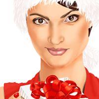 Exclusive Photoshop Tutorials - Overview Page 2 - Pxleyes.com