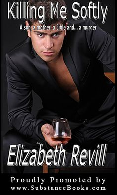 The psychological profile of the killer is meticulously pieced together to reveal a suave, sophisticated seducer of women. He uses his deadly charm and good looks to lure his victims to horrifying deaths. Read more about this highly recommended #British #Mystery #Series: http://www.onlinebookpublicity.com/murder-mystery-series.html#er1 Follow Elizabeth here: https://www.pinterest.com/elizabethspear1 #fiction #novels #inspector #murder #mystery #series #British #detective #UK #police…