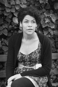Joanna Tillman | Baltimore, MD Portrait Photographer. More at http://www.joannatillman.com