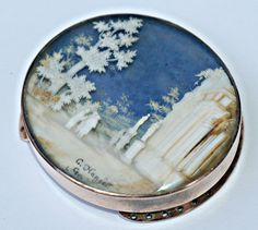 micro ivory#Repin By:Pinterest++ for iPad#