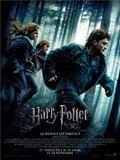 Harry Potter et les reliques de la mort - partie 1 2010