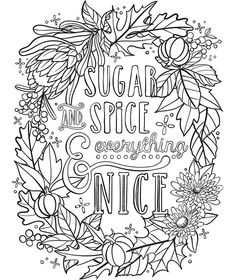 Fall Adult Coloring Page - Fall Adult Coloring Page , Best Halloween Coloring Books for Adults Cleverpedia Pumpkin Coloring Pages, Thanksgiving Coloring Pages, Fall Coloring Pages, Free Adult Coloring Pages, Free Coloring, Coloring Books, Coloring Sheets, Kids Colouring, Printable Christmas Coloring Pages