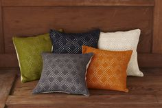 """Résultat de recherche d'images pour """"home decoration crochet knitting"""""""