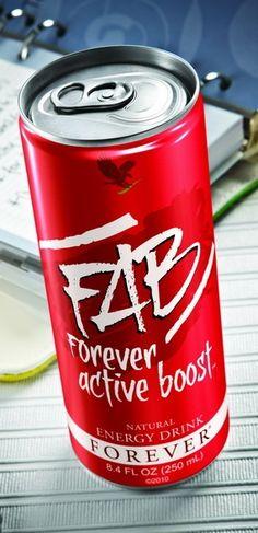 Singurul energizant natural de pe piata . Recomandat si pentru sportivi de performanta inpreuna cu ARGI+