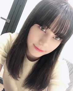 Kpop Girl Groups, Kpop Girls, Kpop Anime, Indie, Japanese Girl Group, Japan Girl, Ulzzang Girl, Instagram, Artist