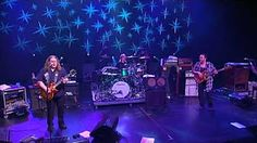 Gov't Mule - Banks Of The Deep End - YouTube