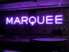 We have been creating Signs, Awnings, Neon Signs, Channel Letters, Chandeliers and many more for clubs & nightclubs all over. Channel Letters, Event Banner, 3d Letters, Vestibule, Vinyl Lettering, Night Club, Custom Design, Neon Signs, Usa