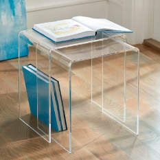 Products in Side Tables, Tables, Indoor Furniture