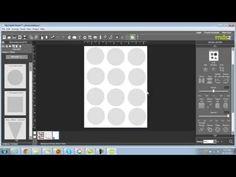 RemARKably Created My Digital Studio - Saving Groups