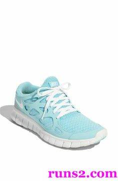 50% Nikes    cheap nike shoes, wholesale nike frees, #womens #running #shoes, discount nikes, tiffany blue nikes, hot punch nike frees, nike air max,nike roshe run