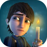 Weirdwood Manor by All Play, No Work Inc.