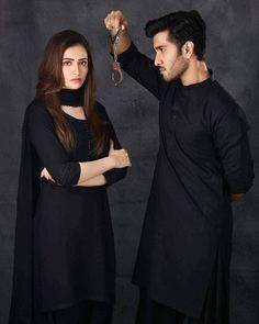 Pakistani Models, Pakistani Fashion Casual, Pakistani Dresses Casual, Pakistani Actress, Pakistani Dramas, Indian Fashion, Stylish Girls Photos, Stylish Girl Pic, Top Celebrities