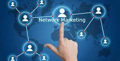 Network+Marketing,+quello+che+c'è+da+sapere...