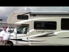 44 best Helpful Information from Leach Camper Sales images