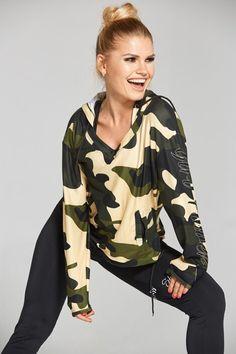 http://www.galaxywear.pl/pl/p/Galaxy-Sweatshirt-Soft-Camo/367