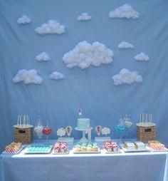 festa infantil,festas,aniversário,decoração,bolo,docinhos,salgadinhos lembrancinhas,flores,ideias,dicas,buffet,festa escola,brincadeiras,em casa