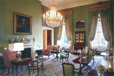 federal rooms - Google Search