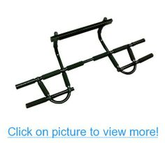 Wacces Premium Pull Up Bar Chin Push Sit Great 4 Workout Diet >>> Be sure to check out this awesome product. (This is an affiliate link) College Quotes, Strength Training Equipment, Best Home Gym Equipment, Pull Up Bar, Chin Up, At Home Gym, Fitness Diet, Push Up, Workout Diet