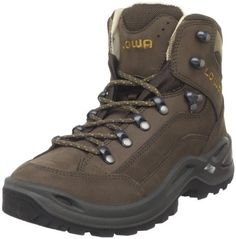 db29da2cbc8 38 Best Shoes - Outdoor images in 2013 | Hiking Boots, Outdoor woman ...