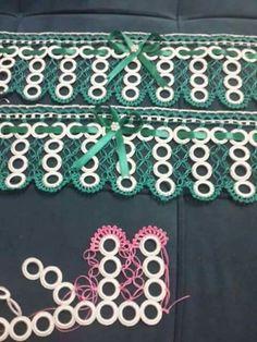 Kare Kare, Diy Y Manualidades, Moda Emo, Baby Knitting Patterns, Tatting, Elsa, Diy And Crafts, Decoration, Kids Rugs