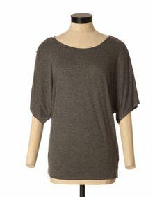 Kismet julianna Shopping Spree, Sweater Hoodie, Tunic Tops, Hoodies, Sweaters, Christmas, Women, Board, Fashion