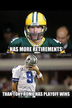 Printing Ideas Useful Football Winner Nfl Nfl Jokes, Funny Football Memes, Funny Nfl, Cowboys Memes, Funny Sports Memes, Sports Humor, Football Humor, Hilarious, Funny Memes
