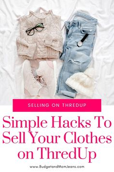 Homemade Skin Care, Diy Skin Care, Sell Your Stuff, Things To Sell, Health And Fitness Tips, Selling Online, Mom Jeans, How To Make Money, Budget