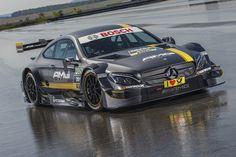 Mercedes-AMG-C63-DTM-1
