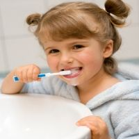 The Best Tips On Children's Oral Health