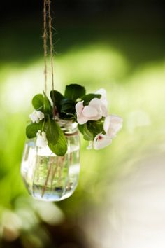 8 Garden wedding decorating ideas gallery 3 of 8 - Homelife