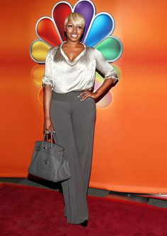 NeNe Leaks Girl Bye, Nene Leakes, Celebrity Stars, Human Resources, Real  Housewives c571573e93