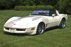 Image from http://www.corvetteblogger.com/images/content/011511_6.jpg.
