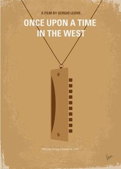 My once upon a time in the west minimal movie poster Art Print by Chungkong Art. All prints are professionally printed, packaged, and shipped within 3 - 4 business days. Choose from multiple sizes and hundreds of frame and mat options. Minimalist Poster Design, Horror Posters, Film Posters, Posters Diy, Sergio Leone, Minimal Movie Posters, Movie Poster Art, Poster Poster, Thing 1