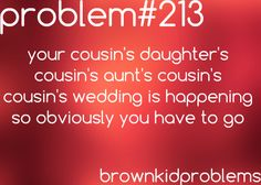brownkidproblems