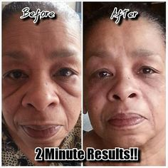 Within 2 minutes, Instantly Ageless reduces the appearance of under-eye bags, fine lines, wrinkles and pores, and lasts 6 to 9 hours. Flawless Beauty, Ageless Beauty, Eye Tricks, Even Out Skin Tone, Eye Wrinkle, Puffy Eyes, Anti Aging, Dark Circles, Beauty Tips