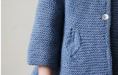 Ravelry: Project Gallery for Little Buds in English pattern by Oomieknits