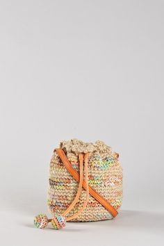 Yet another bag...the last thing I need to purchase, since I have a closet full of handbags.  Love it, though.