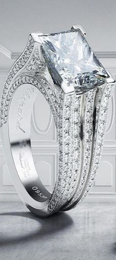 Chopard | LBV ♥✤ | KeepSmiling | BeStayBeautiful | LBV ARCHIVES