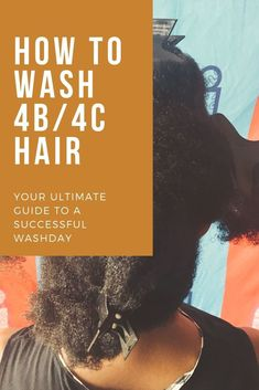 wash day routine how to wash natural hair pre-poo shampoo protein treatment Source by Natural Hair Tips, Natural Hair Styles, Deep Conditioning Hair, Natural Hair Moisturizer, Breaking Hair, Regrow Hair, Damp Hair Styles, Routine, Hair