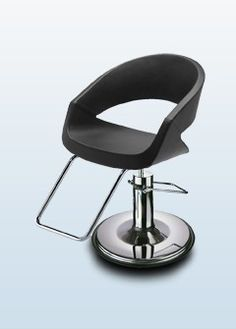 Takara Belmont - Caruso Styling Chair