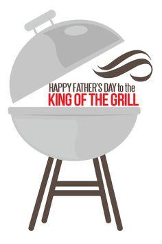 Fathers Day Tag www.thirtyhandmadedays.com