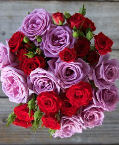 Rejoice Bouquet