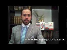 Estilo Tradicional (Teoría del Estilo) - Álvaro Gordoa - Colegio de Imagen Pública - YouTube