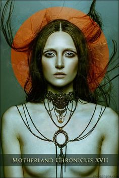 Motherland Chronicles | Posts Tagged 'zemotion'
