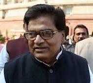 Agra Samachar - Hindi News Portal Of India: कौमी एकता दल का  समाजवादी पार्टी  में  विलय नहीं -...