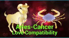 Daily Horoscopes - YouTube Love Compatibility, Daily Horoscope, Horoscopes, Youtube, Movie Posters, Film Poster, Popcorn Posters, Film Posters